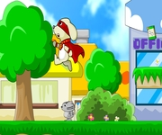 Super Doggy gra online
