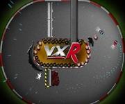 Vxracer gra online