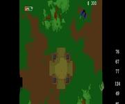 Zombie horde 2 gra online